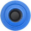 PA225-M alulnézet Hayward MicroStar-Clear C-225 (Antimicrobial)
