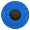 PA56SV-M-PAK4 alulnézet Hayward SwimClear C2025 (Antimicrobial)