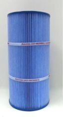 PA85-M fő termékkép Hayward ASL Full Flo C850 (Antimicrobial)