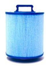 PAS35-2-M fő termékkép Artesian Top Load Spa (Coleman) (Antimicrobial)
