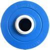 PAS35-F2M-M alulnézet Artesian Top Load Spa (Coleman) (Antimicrobial)