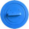 PAS35-F2M-M felülnézet Artesian Top Load Spa (Coleman) (Antimicrobial)