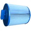 PAS35-F2M-M oldalnézet Artesian Top Load Spa (Coleman) (Antimicrobial)