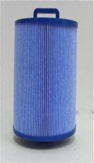 PAS35P4-M oldalnézet Elite Spas (Coleman) (Antimicrobial)