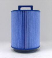 PAS50SV-F2M-M fő termékkép Artesian Spas 50 (Antimicrobial)