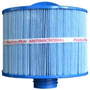 PBF35-M fő termékkép Bullfrog 35, 2003-2012 (short thread)