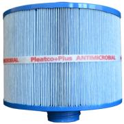 PBF36-M fő termékkép Bullfrog 35, 2013+ (long thread)