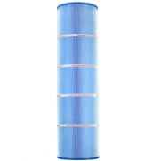 PCC105-M-PAK4 fő termékkép Pentair Clean & Clear Plus 420 (Antimicrobial)