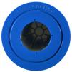 PCC105-M-PAK4 felülnézet Pentair Clean & Clear Plus 420 (Antimicrobial)