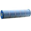 PCC105-M-PAK4 oldalnézet Pentair Clean & Clear Plus 420 (Antimicrobial)