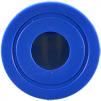 PH6-M felülnézet American, Harmsco ST/6, Pac-Fab, Premier, Rainbow,  Swimquip 6, SwimRite, Universal Six (Antimicrobial)