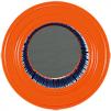 PJ75-M4 alulnézet Jacuzzi CFR/CFT 75 (Antimicrobial)