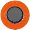 PJ75-M4 felülnézet Jacuzzi CFR/CFT 75 (Antimicrobial)