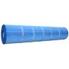 PJAN145-M-PAK4 oldalnézet Jandy Industries CL580, CV580 (Antimicrobial)