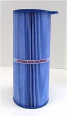 PJW23-M fő termékkép Jacuzzi Aero, Caressa, C/top (Antimicrobial)