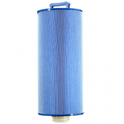 PJW60TL-F2S-M fő termékkép Jacuzzi Premium J-300, J400 (Antimicrobial)