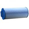PJW60TL-F2S-M oldalnézet Jacuzzi Premium J-300, J400 (Antimicrobial)