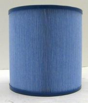PMA30-2002R-M fő termékkép Master Spas EP-Cylinder (old style) (Antimicrobial)
