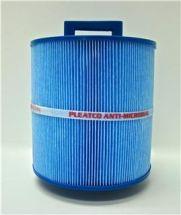 PMA40-F2M-M fő termékkép Master Spas Legacy / Freedom (Antimicrobial)