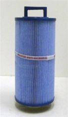 PMA40L-F2M-M fő termékkép Master Spas Twilight (Antimicrobial)