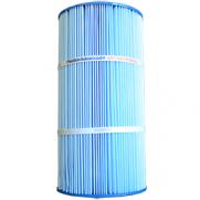 PPF33-M fő termékkép Pentair Purex CF 33/66/100 (Antimicrobial)
