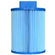 PSG13.5-XP4-M fő termékkép Saratoga Spas (Antimicrobial)