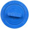 PSG27.5-XP4-M felülnézet Saratoga Spas Circulation Pump, no adapter (Antimicrobial)