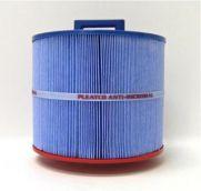 PVT30WH-F2M-M fő termékkép Vita Spa AB5-300 (Antimicrobial)