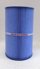PWK45N-M fő termékkép Watkins Hot Spring Spas (Antimicrobial)
