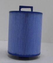 PWL25P4-M fő termékkép Wellis Spas