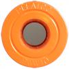 PWW10-JH-M-PAIR alulnézet Waterway Skim Filter 10 (Antimicrobial)