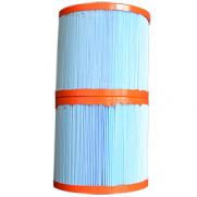 PWW10-JH-M-PAIR fő termékkép Waterway Skim Filter 10 (Antimicrobial)