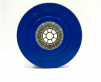 PA50SV alulnézet Hayward SwimClear C2020, C2025, Super-Star-Clear C2000, Sta-Rite PRC 50, open w/molded gasket
