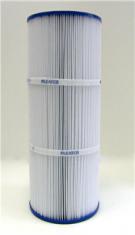 PA50SV fő termékkép Hayward SwimClear C2020, C2025, Super-Star-Clear C2000, Sta-Rite PRC 50, open w/molded gasket