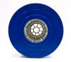PA50SV felülnézet Hayward SwimClear C2020, C2025, Super-Star-Clear C2000, Sta-Rite PRC 50, open w/molded gasket