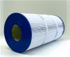 PA50SV oldalnézet Hayward SwimClear C2020, C2025, Super-Star-Clear C2000, Sta-Rite PRC 50, open w/molded gasket