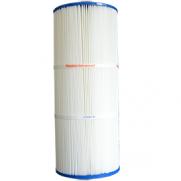 PA56L fő termékkép Hayward SwimClear C2030