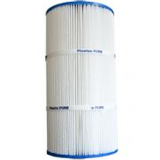 PA56SV-PAK4 fő termékkép Hayward SwimClear C2000, C2020, C2025