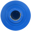 PAS35-XF2M alulnézet Artesian Top Load Spa (Coleman), No Adaptor