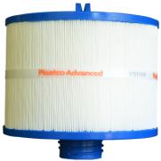 PBF36 fő termékkép Bullfrog 35, 2013+ (long thread)
