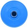 PD12 alulnézet Doughboy Pressurized Filter