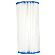 PD12 fő termékkép Doughboy Pressurized Filter