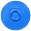 PD12 felülnézet Doughboy Pressurized Filter