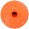 PD60SL alulnézet Doughboy 60 Skim Line