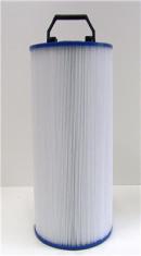 PFW80 fő termékkép Fox Wall-Pak 80