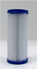 PH3-4 fő termékkép Comfort Line/Duroc Top Load