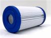 PH3-4 oldalnézet Comfort Line/Duroc Top Load