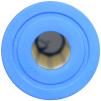 PH5.9 felülnézet Epco EDM Filter Cartridge