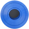 PIN4PAIR felülnézet Intex EZ Set Pure Spa S1