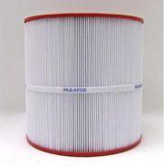 PJ50-4 fő termékkép Jacuzzi CFR/CFT 50